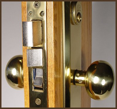 Expert Locksmith Shop Reseda, CA 818-488-2684